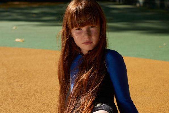 Nici + Karin Photography Random