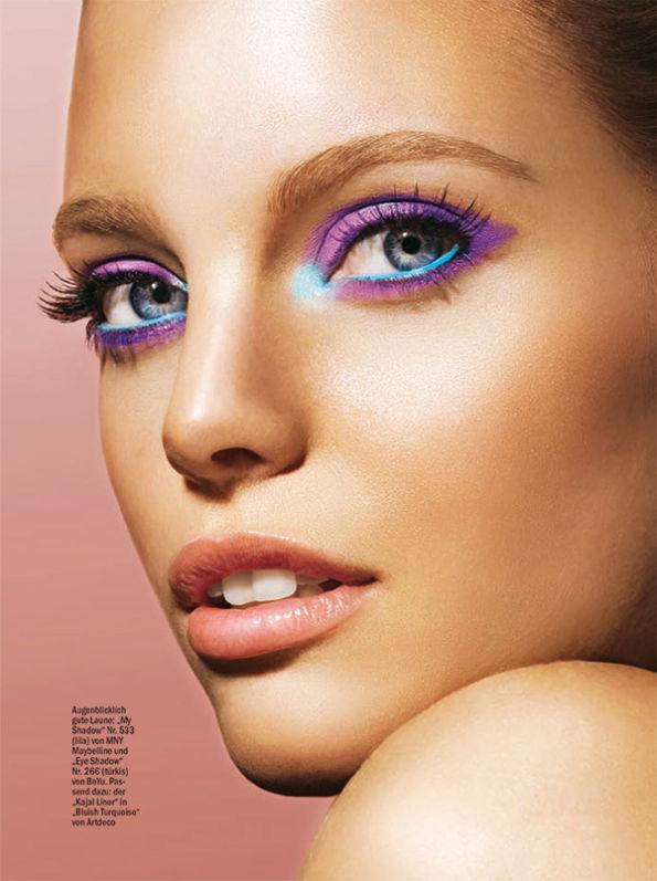 Sabine Liewald Photography Cosmopolitan
