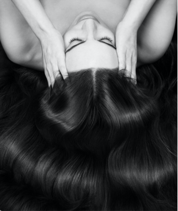 Sabine Liewald Photography Random
