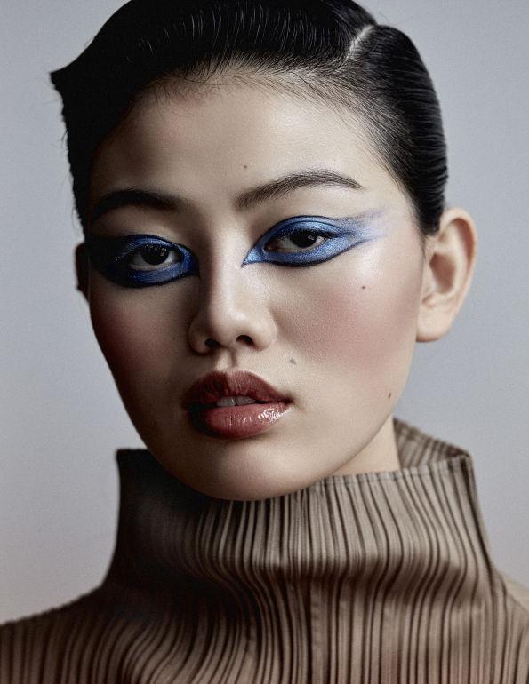 Takahiro Ogawa Photography Random